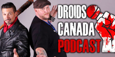 Niagara Region podcasters in Windsor